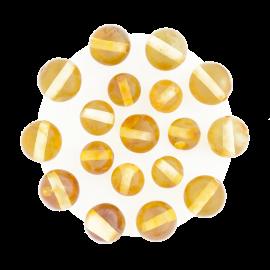 Round Honey