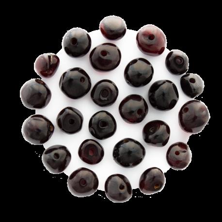 Baroque Cherry