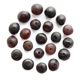 Baroque Cherry (Unpolished/Raw)