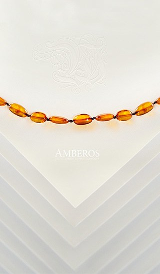 finest amber necklaces and bracelets at wholesale United States